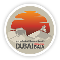 Dubai International Baja